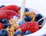 Adab makan dan minum. Image courtesy of prlog.org