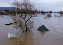 Musibah banjir